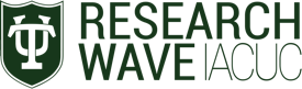 Research Wave IACUC